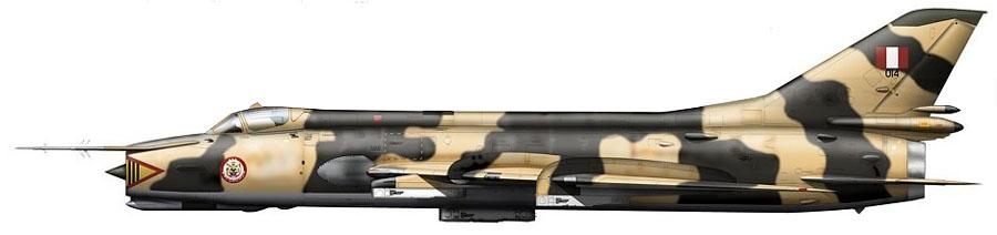 sukhoi-su-22-fitter-fuerza-aerea-del-peru-tc-38