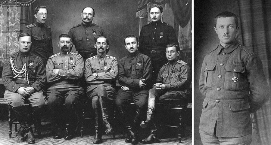 gen-molcanov-polk-avenir-efimov