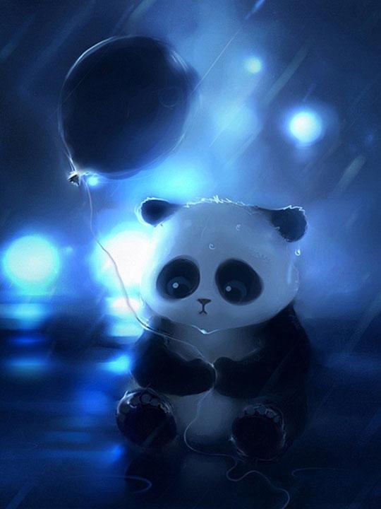 1384518134_grustnaya-panda