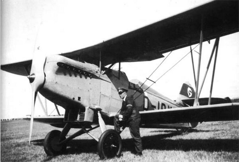 arado-65