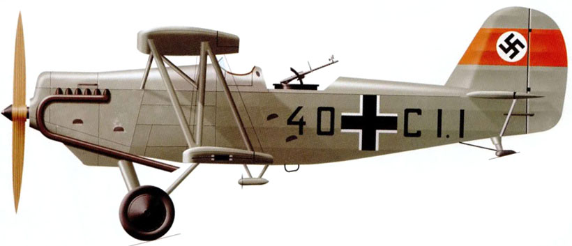 He45-1