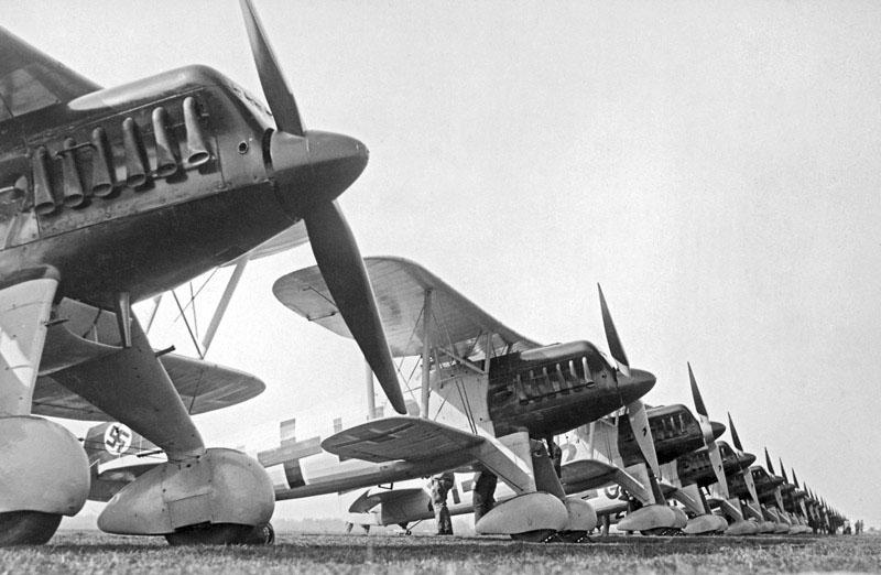 x003-0268-Heinkel-51LG