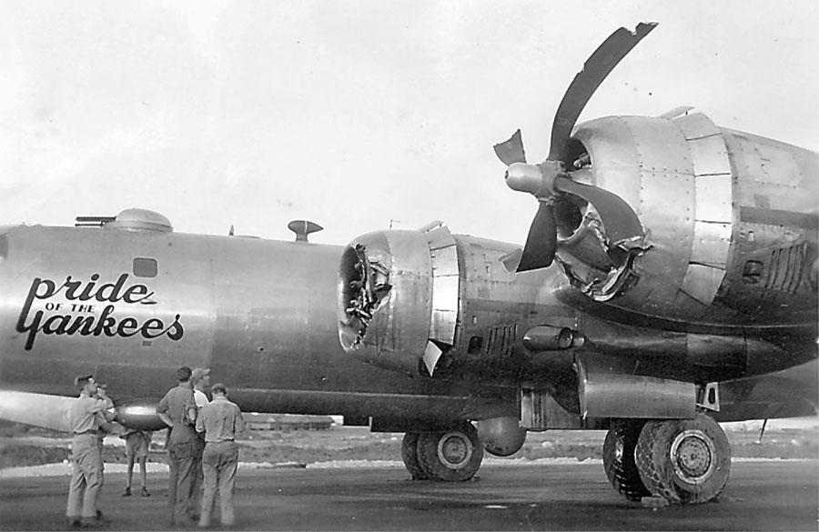 b-29-bomber-3_1
