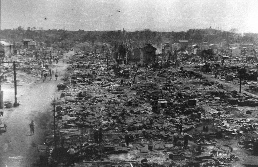 Tokyo_kush_1945-5