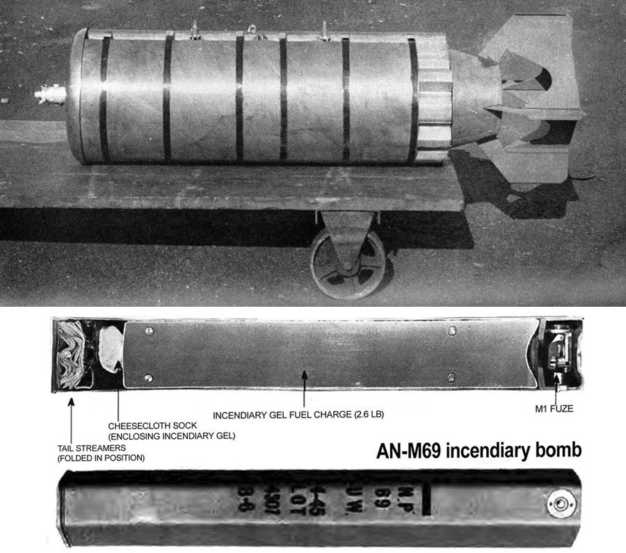 E6R2-Amiable-M69-firebomb-cluster