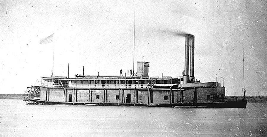navy-ship-usssignal