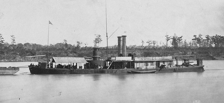 USS_Ozark_(1864-1865)_-_NH_61472