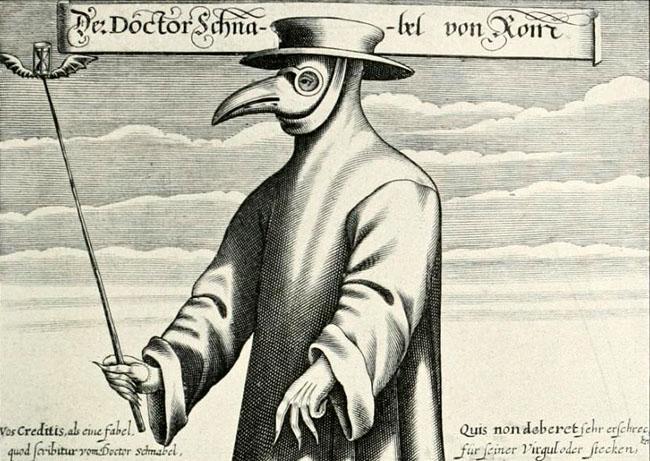 maschera-medico-peste