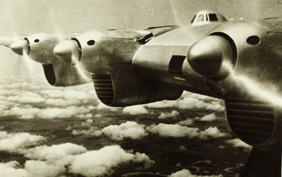 ANT-20bis