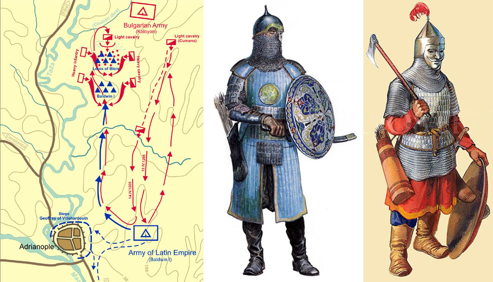 Battle_of_Adrianople_(1205)