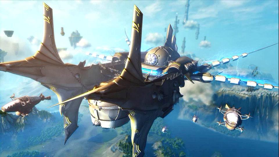 divinity-dragon-commander-art-01