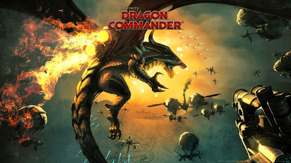 wallpaper-5-Dragon-Commander-1920x1080