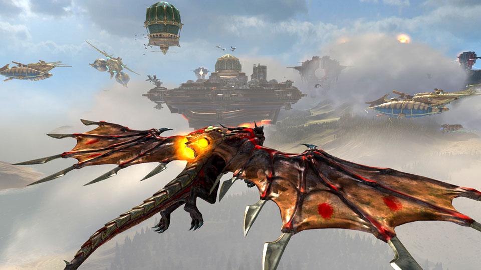 2192185-dragoncommander_scr_enl_09