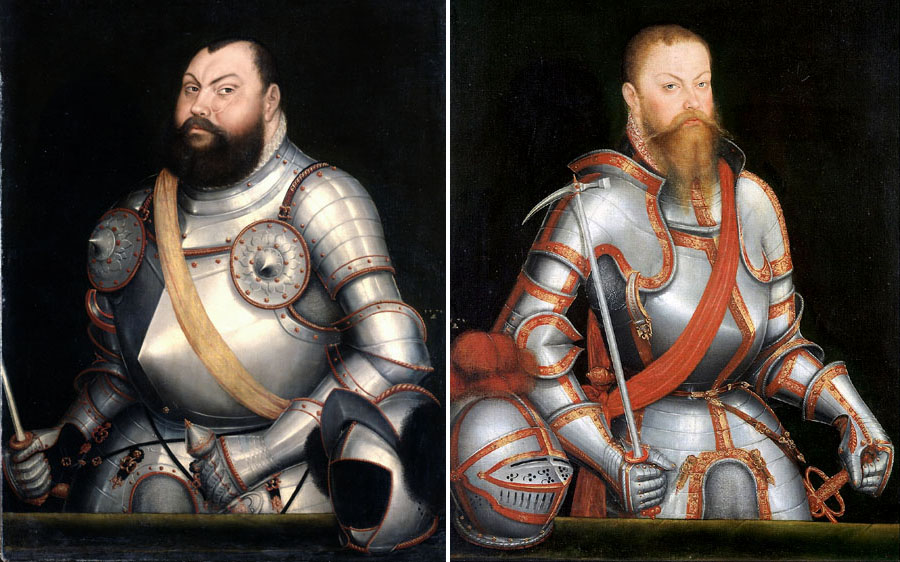 Lucas_Cranach_the_Younger_-_Prince_Elector_Moritz_of_Saxony_-_Google_Art_Project