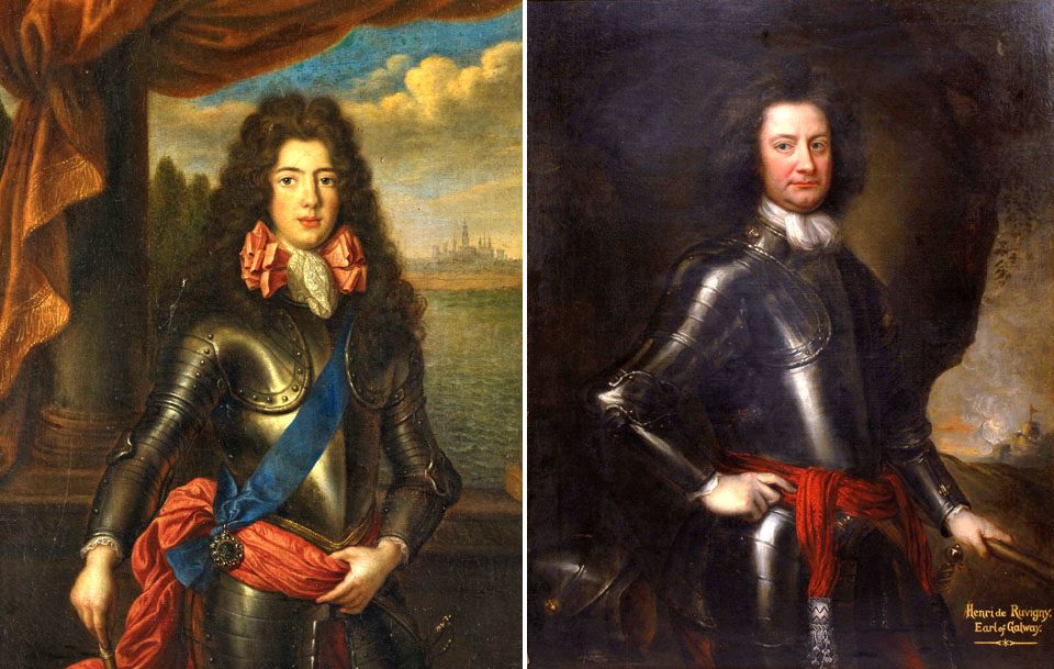 Henri_de_Massue,_Marquis_de_Ruvigny,_1st_Earl_of_Galway,_attributed_to_Michael_Dahl_(1659-1743)