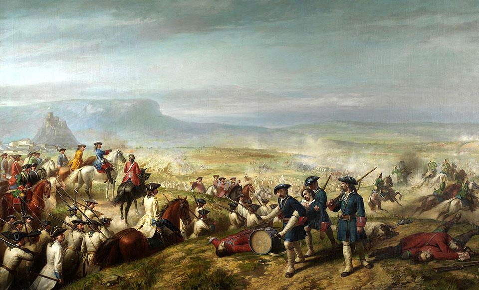 Balaca-Battle_of_Almansa