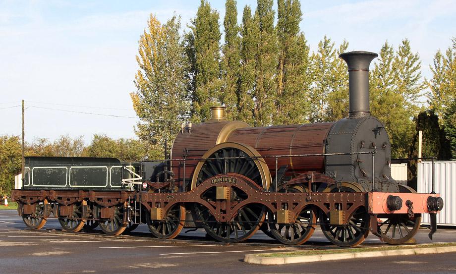 10260..02.10.10..gloucester_and_warwickshire_railwaytoddington..iron_duke_filtered