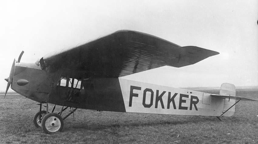fokf3-4