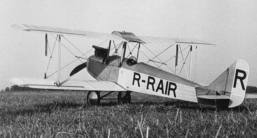air-1-4