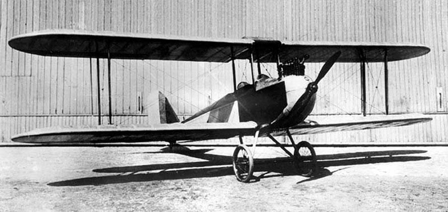 air-1-5