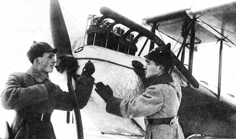 yakovlev-air-2