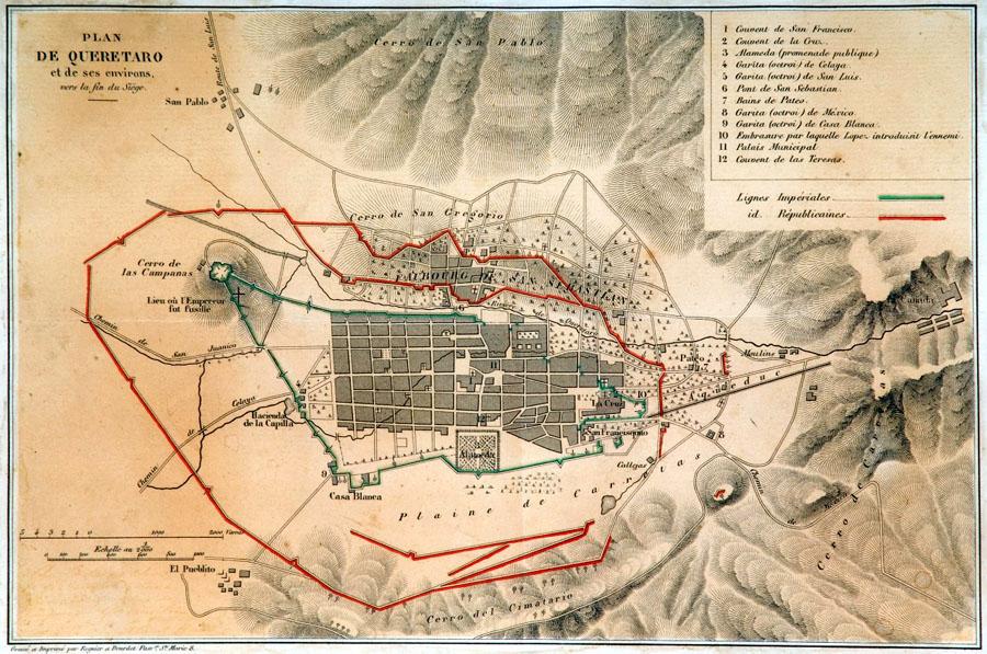 104_A_permanente_queretarohistoriamexicana_mapa_sitio_queretaro