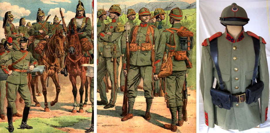 reforme-uniforme-4