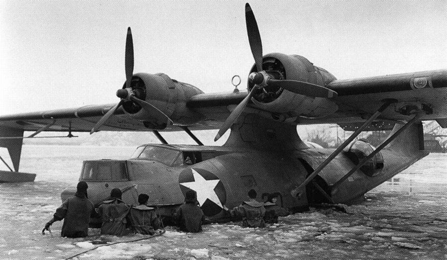 PBY-ColdBay-Aleutians