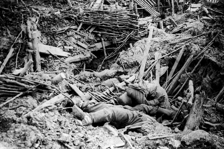 04-battle-of-messines