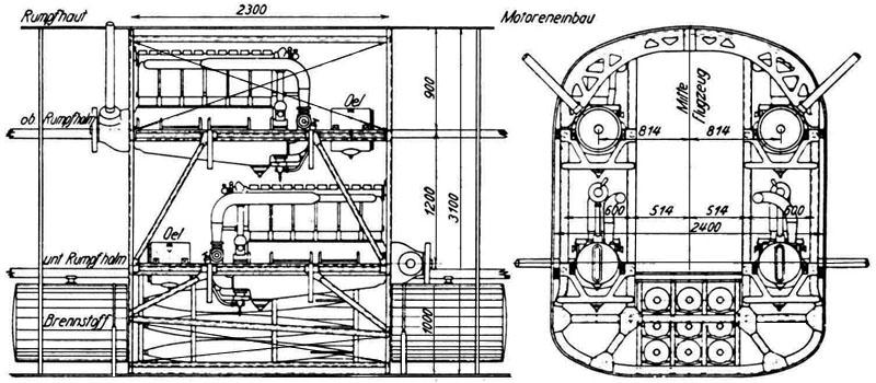 tagelie-bombardirovshiki-dfw-02-01