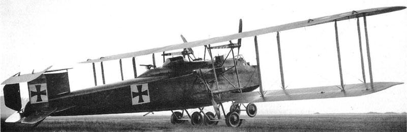 tagelie-bombardirovshiki-dfw-01-05