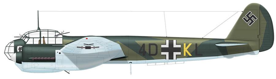 Ju88A5_Germany_KG30_1