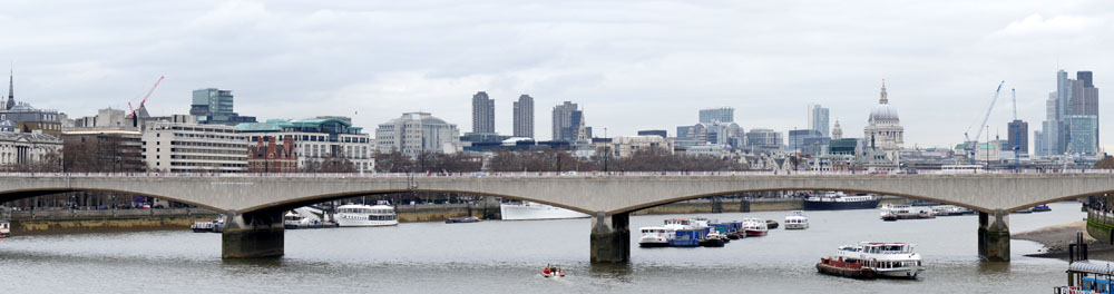 Waterloo_Bridge_Panorama