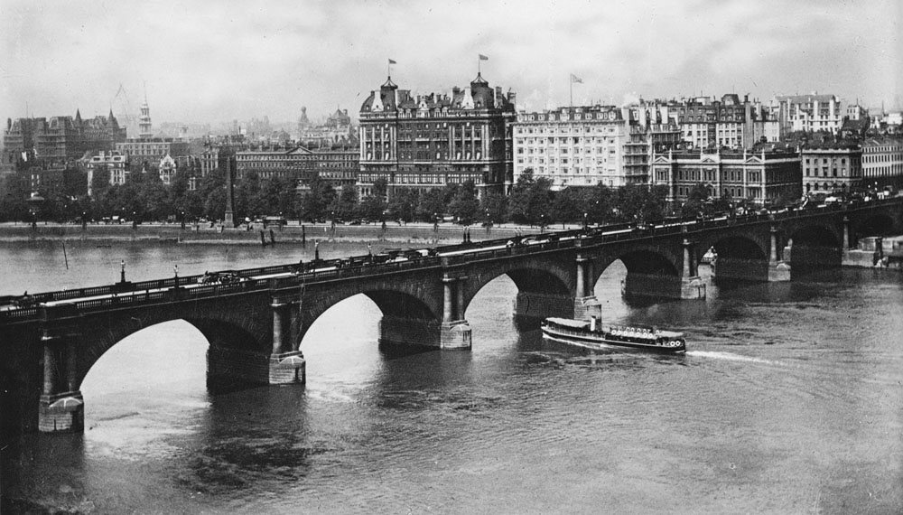 OLD-WATERLOO-BRIDGE-1