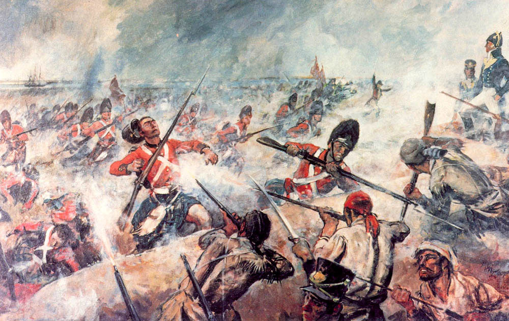 battle-of-new-orleans-henry-m-stoops