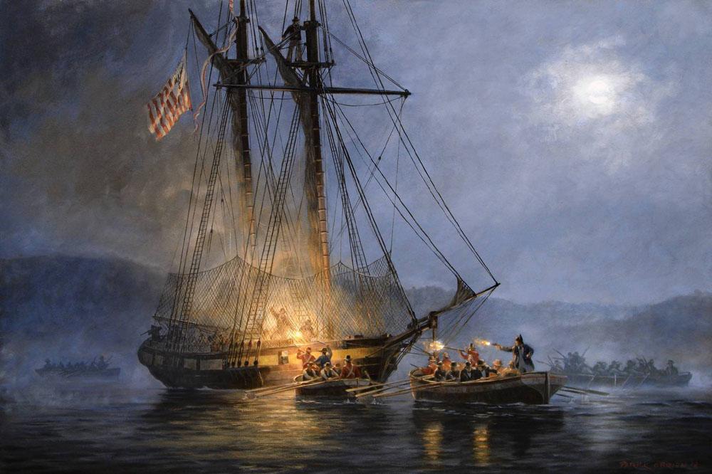 dp-nws-war-of-1812-york-river-20130612