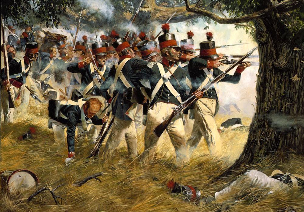 war-of-1812