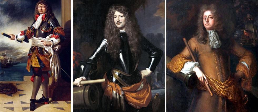 Anne-Hilarion_de_Costentin,_comte_de_Tourville