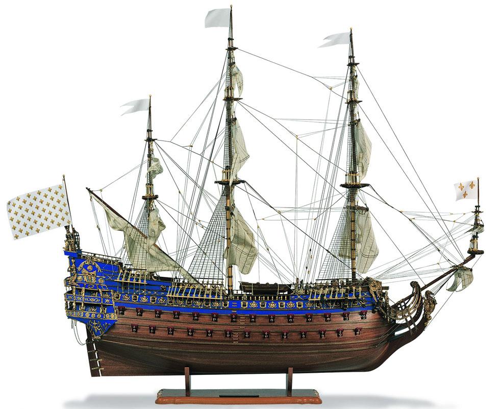 soleil-royal-full-ship