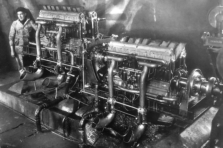 breguet-bugatti-32a-test (1)