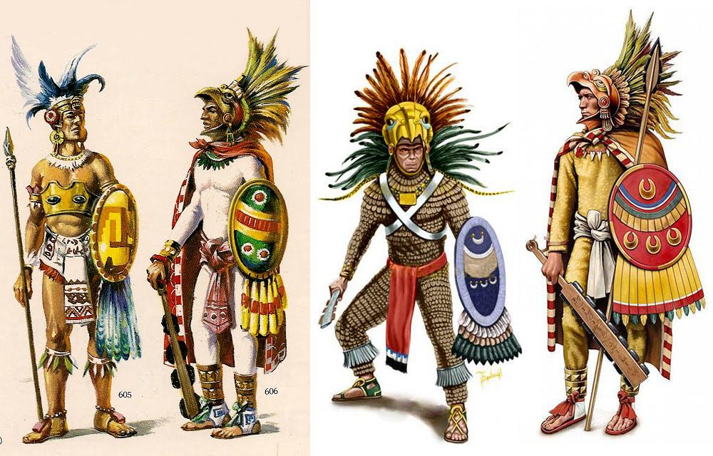MEXICANOS UNIFORMES0003