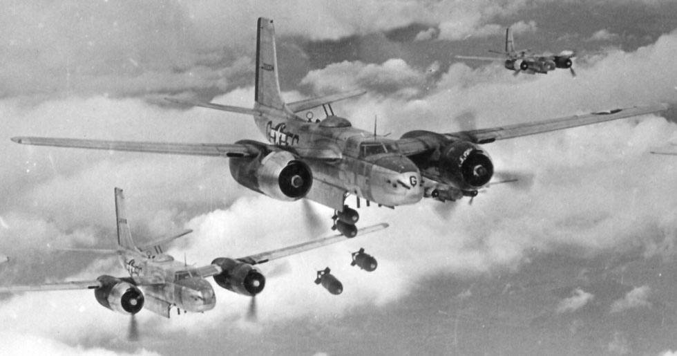 416th-Bomb-Group