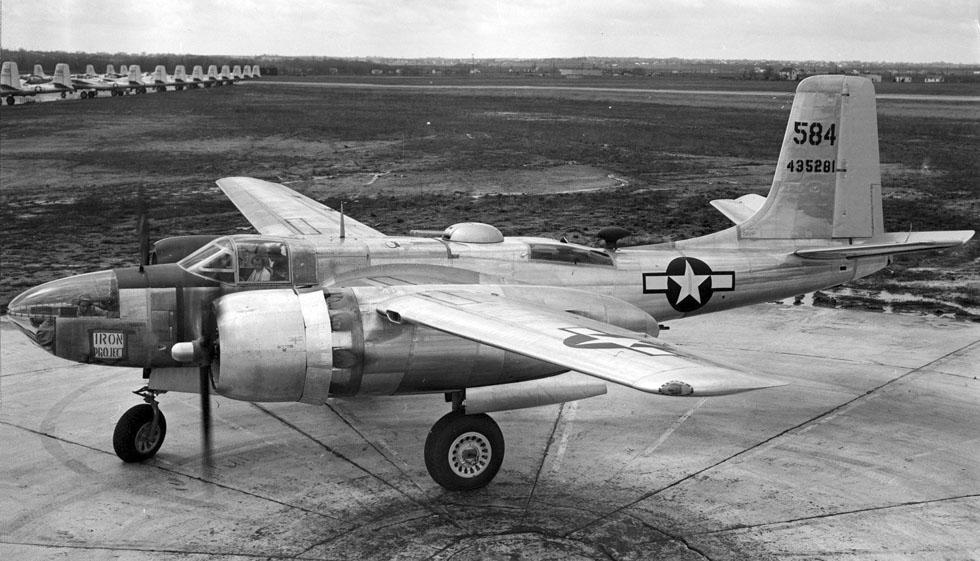 44-35281  A-26C-30-DT