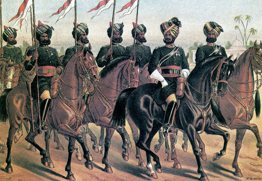 Bombay-light-cavalry-1