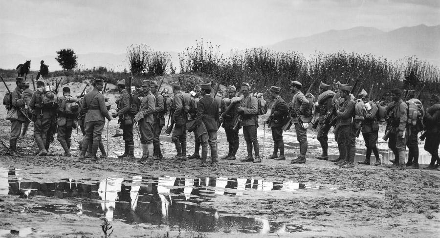 Greek_Army_Strymon_1913