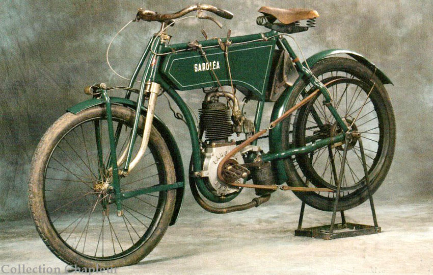 Sarolea-1904-3hp-CMC