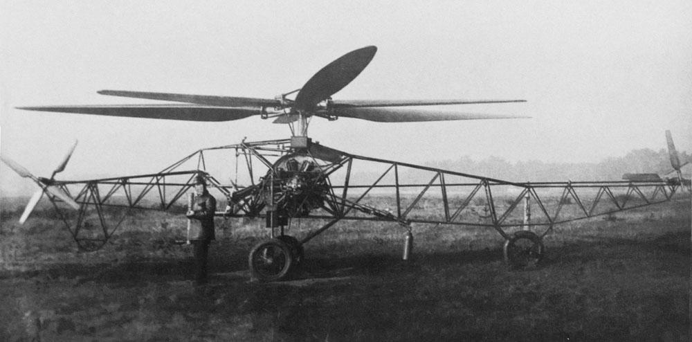 1.-Gelikopter-5-EA..jpg