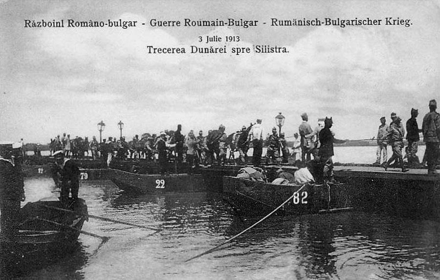 romanian-army-balkan-war-1913-011