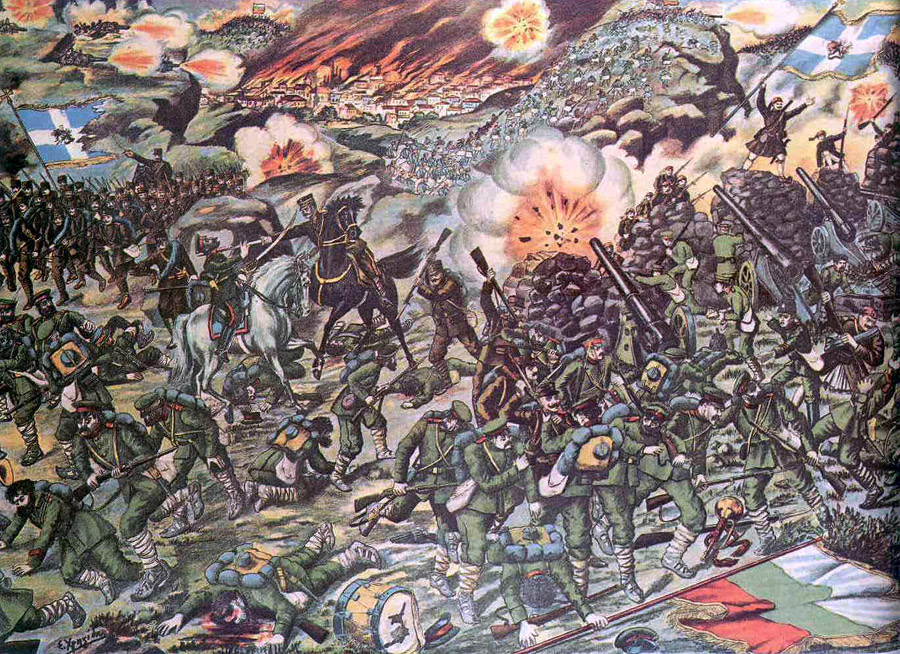 27c_battle_of_kilkis_1913