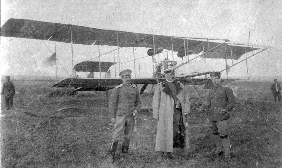 1913bulairairppilotphoto1